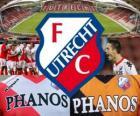 FC Utrecht, squadra di calcio olandese