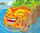 Oloko. Crea il tuo mondo con il gioco di strategia online per bambini intelligenti