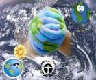 Giornata Internazionale per la Preservazione dello strato di ozono, 16 settembre