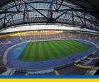 Stadio Metalist (35.721)