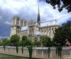 Cattedrale di Notre-Dame, FR