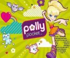 Polly Pocket con i vostri animali domestici
