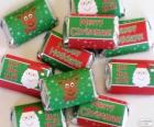 Caramelle per Natale