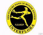 Logo Interflora