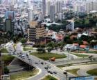 Sorocaba, Brasile