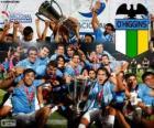 Club Deportivo O'Higgins, Campione cileno Apertura 2013