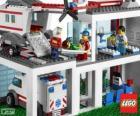 Ospedale di Lego