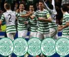 Celtic FC campione 2013-2014
