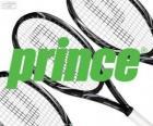 Logo Príncipe