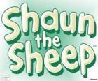 Logo, Shaun, vita da pecora