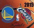 Finale NBA 2015