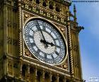 Orologio del Big Ben