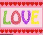 Amore e cuori