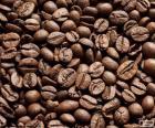 Caffè torrefatto in grani