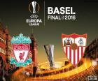 Finale Europa League 2015-2016