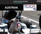 Hamilton, GP Gran Bretagna 16