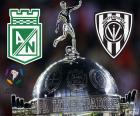 Finale Coppa Libertadores 2016