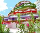 Edificio Life Marina Ibiza