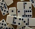 Gioco del Domino