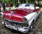 Ford Fairlane (1956)