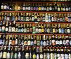 Bottiglie di birra