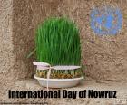 Giornata Internazionale del Novruz