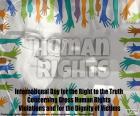 Giornata internazionale del diritto alla verità