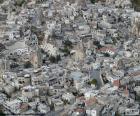 Göreme, Turchia