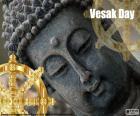 Giorno del Vesak