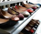 Ballerine, scarpe