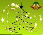Lettera di Natale O