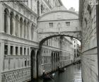 Ponte dei Sospiri, Italia