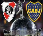 Finale Coppa Libertadores 2018