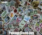 Giorno del francobollo