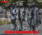 Giornata internazionale dei Beatles
