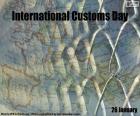 Giornata doganale internazionale
