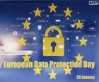 Giornata europea della protezione dei dati