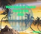 Giornata mondiale delle malattie tropicali trascurate