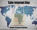 Giornata internazionale della sicurezza di Internet