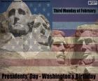 Festa dei presidenti