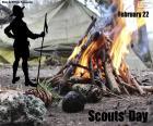 Giornata dello scouting