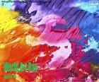 Giornata Mondiale dell'Arte