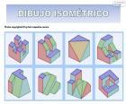 Disegni isometrici