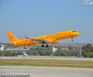 Rompicapo di Saratov Airlines, Russia