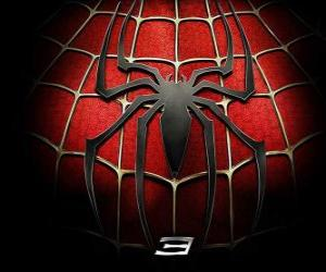 Rompicapo di Spiderman 3