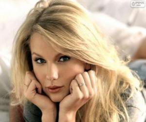 Rompicapo di Taylor Swift