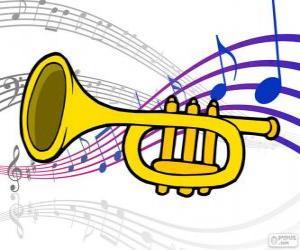Rompicapo di Tromba
