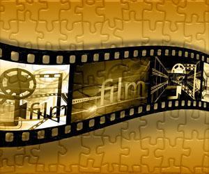Puzzle di Film