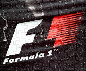 Puzzle di F1 - Formula 1