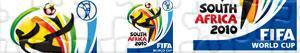 Puzzle di Coppa del Mondo FIFA 2010